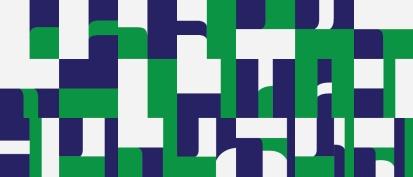 Hangul Design